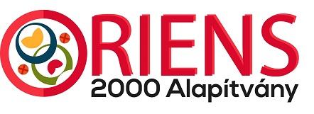 Oriens 2000 Alapítvány